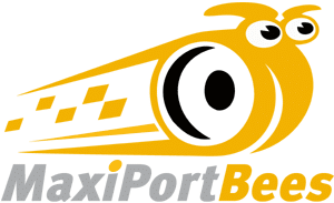MaxiPortBees