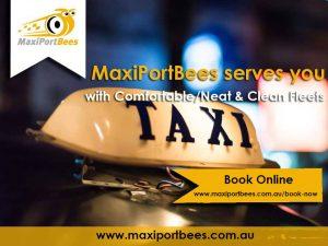 Maxi-Van-Perth-Taxi-1